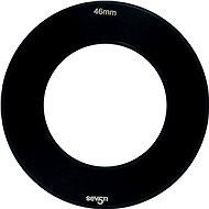 LEE Filters - Seven 5 Adaptační kroužek 46mm - Redukčný krúžok