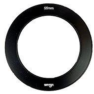LEE Filters - Seven 5 Adaptační kroužek 55mm - Redukčný krúžok