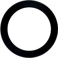 LEE Filters - Seven 5 Adaptační kroužek 58mm - Redukčný krúžok