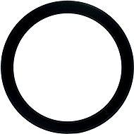 LEE Filters - Seven 5 Adaptační kroužek 60mm - Redukčný krúžok