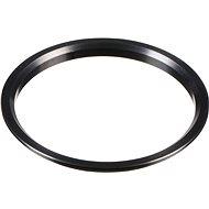 LEE Filters - Seven 5 Adaptační kroužek 67mm - Redukčný krúžok