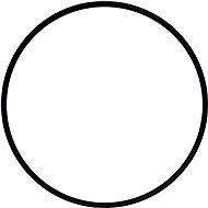 LEE Filters - Seven 5 Adaptační kroužek 72mm - Redukčný krúžok