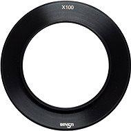 LEE Filters - Seven 5 Adaptační kroužek pro Fuji X100(s) - Redukčný krúžok