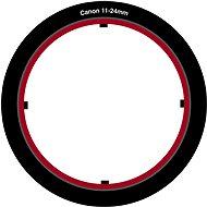 LEE Filters - SW150 Adaptor Canon 11-24mm lens - Redukčný krúžok