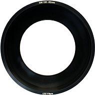 LEE Filters - SW150 82mm Screw-in Lens Adaptor - Redukčný krúžok