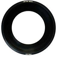 LEE Filters - SW150 86mm Screw-in Lens Adaptor - Redukčný krúžok