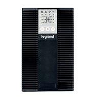 LEGRAND UPS Keor LP 1000 VA VFI - Záložný zdroj