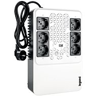 LEGRAND UPS Keor Multiplug 800VA FR - Záložný zdroj