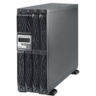 LEGRAND UPS Daker DK Plus 5000 VA