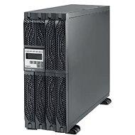 LEGRAND UPS Daker DK Plus 6000 VA