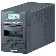 LEGRAND UPS Niky S 1500 VA VI - Záložný zdroj