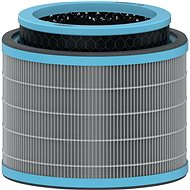 Leitz TruSens antialergénny HEPA filter, Z-2000 - Filter do čističky vzduchu