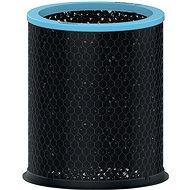 Leitz TruSens uhlíkový filter k antialergénnemu HEPA filtru, Z-3000 - Filter do čističky vzduchu