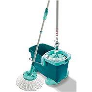 LEIFHEIT Clean Twist Mop s vozíkom