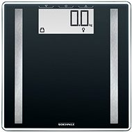 LEIFHEIT Shape Sense Control 100 63857 - Osobná váha