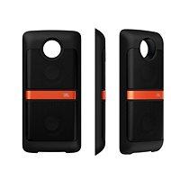 Motorola Moto Mods Reproduktor JBL SoundBoost Black - Reproduktor