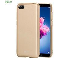 Lenuo Leshield na Honor 7S Gold - Kryt na mobil