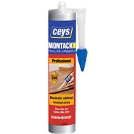 MONTACK PROFESSIONAL 300 ml - Lepidlo