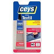 SPECIAL TEXTIL na tkaniny 30 ml - Lepidlo