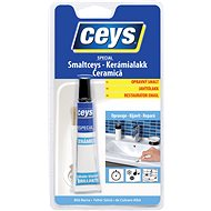 SPECIAL SMALTCEYS Opravný smalt  15 ml - Lepidlo