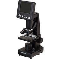 Bresser LCD 50× – 2 000× - Mikroskop