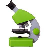 Bresser Junior 40× – 640× Green - Mikroskop