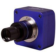 Levenhuk M1400 Plus - Digitálny fotoaparát