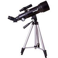 Levenhuk Skyline Travel 70 Teleskope - Teleskop