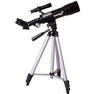 Levenhuk Skyline Travel 50 Teleskope - Teleskop