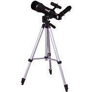 Levenhuk Skyline Travel Sun 50 - Teleskop