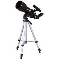 Levenhuk Skyline Travel Sun 70 - Teleskop