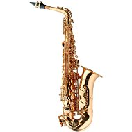 Levante LV-AS4105 - Saxofón