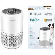 Levoit Core350-RAC