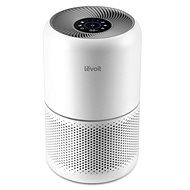 Levoit Core300S SMART
