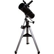 Levenhuk Hvezdársky Ďalekohľad Skyline 120 × 1000 EQ - Teleskop