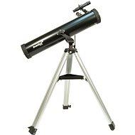 Levenhuk Hvezdársky Ďalekohľad Skyline 76 × 700 AZ - Teleskop