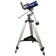 Levenhuk Hvezdársky Ďalekohľad Strike 950 PRO - Teleskop