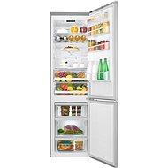 LG GBB60PZGZS - Chladnička s mrazničkou