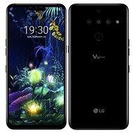 LG V50 ThinQ - Mobilný telefón