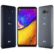 LG V35 ThinQ - Mobilný telefón