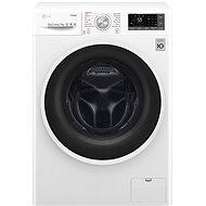LG F72J7HY0W - Parná práčka