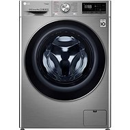 LG F4WV709P2T - Steam Washing Machine