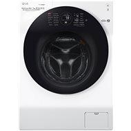 LG F104G1JCH2N - Washer Dryer