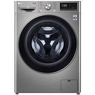 LG F4DV709H2TE - Steam Washing Machine with Dryer