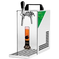 LINDR PYGMY 25 Green Line - Draft Beer System