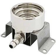 LINDR Sanitačný adaptér bajonet - Sanitačný adaptér