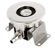 LINDR Sanitačný adaptér plochý - Sanitačný adaptér
