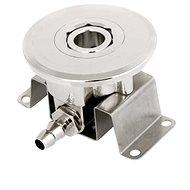 LINDR Sanitačný adaptér kombi - Sanitačný adaptér