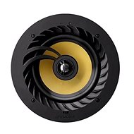 """Lithe Audio 6,5"""" pasívny stropný reproduktor - Reproduktor"""