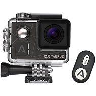 LAMAX X10 Taurus - Digitálna kamera